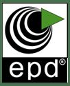 Troldtekt_EPD_Norway_Logo.png