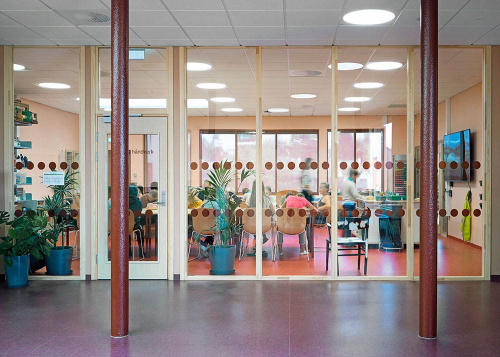 Hebekk-skole_Formingsrom-03_rsize