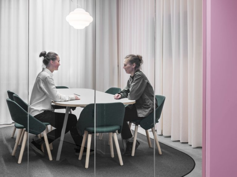 TAILOR-Louise-Hederström-Wingårdhs-Office-Malmö-Sweden-offecct-15020-768x576