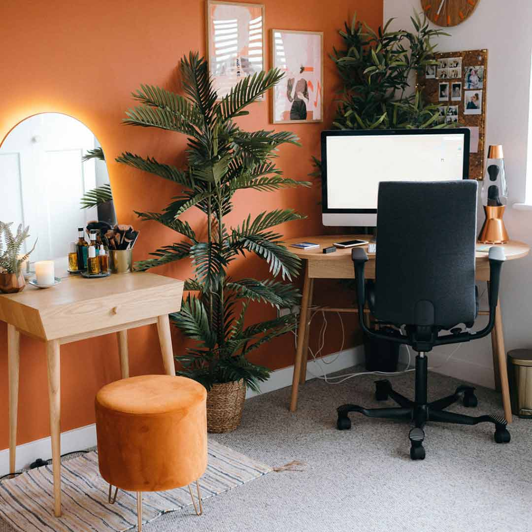 home-office_01