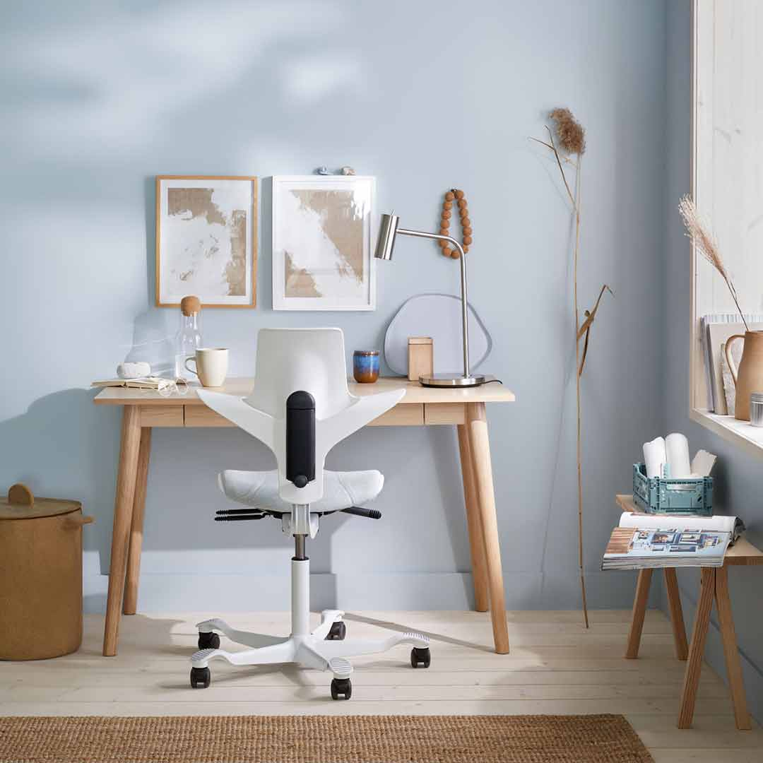 home-office_02