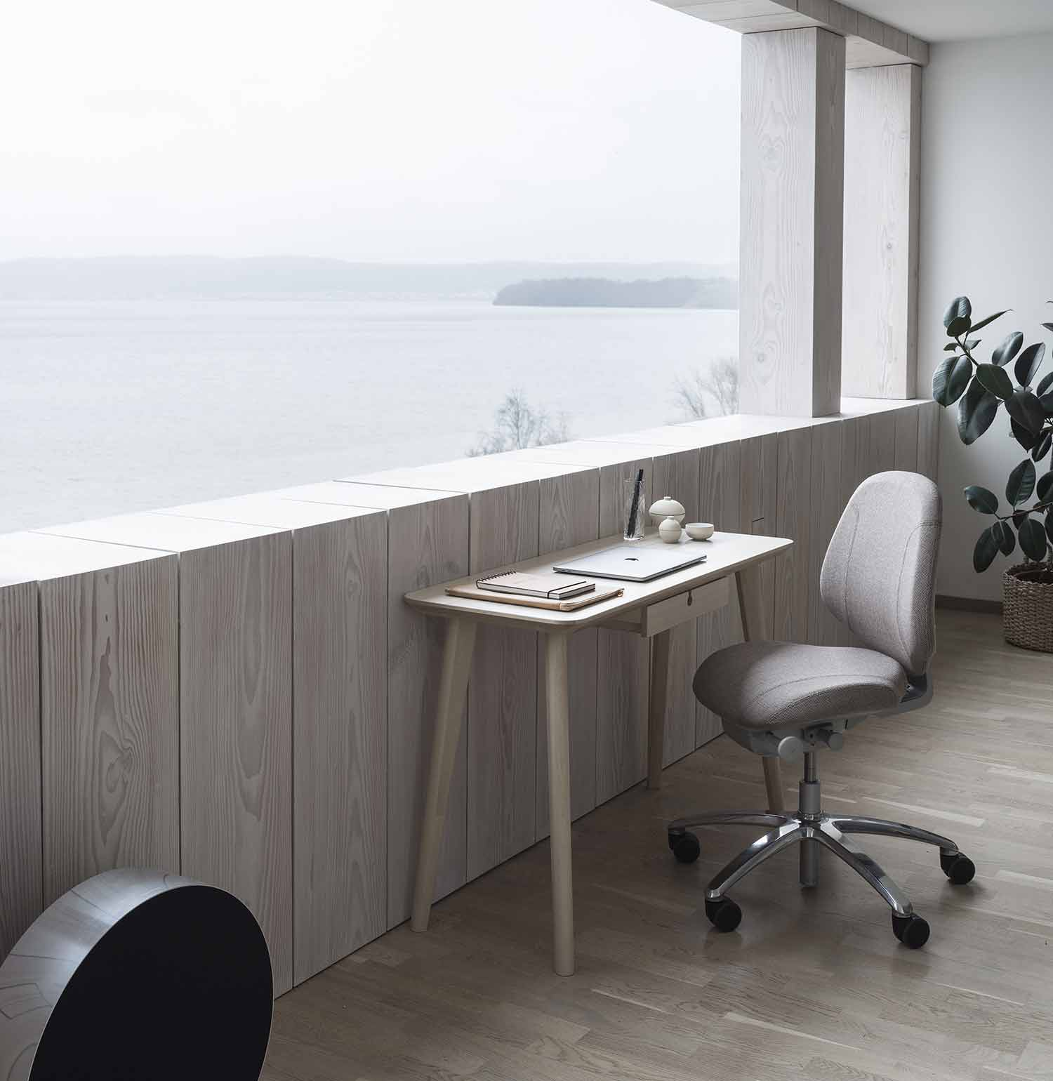 home-office_03