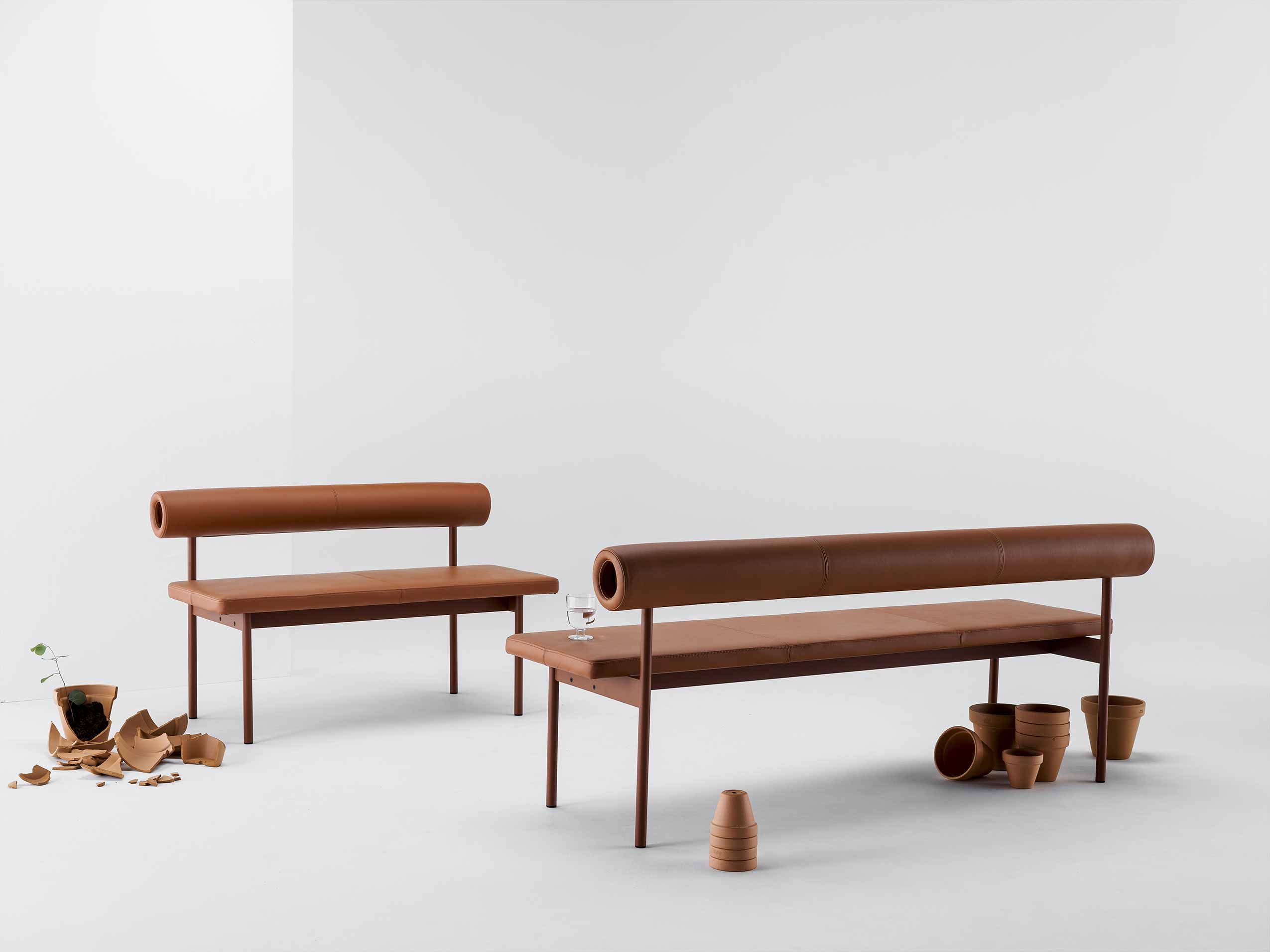 Font-Sofa-System-Matti-Klenell-Offecct-Photo-Bjorn-Ceder-03_resize