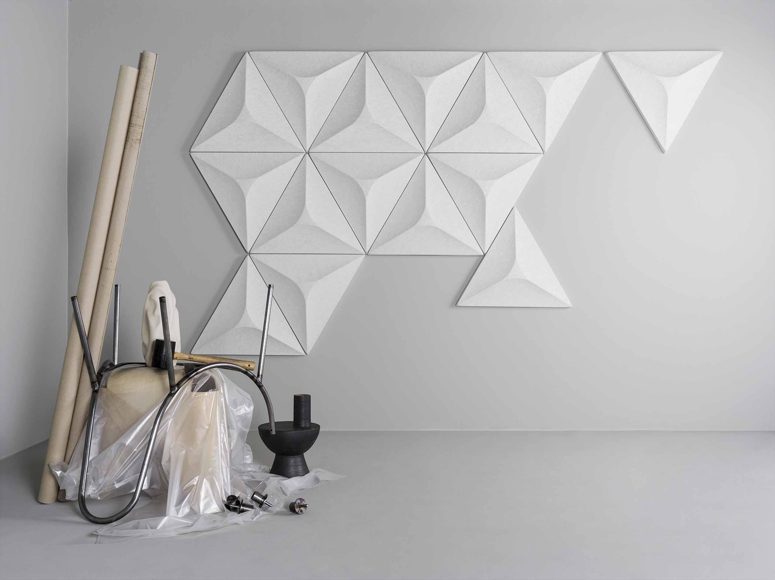 Jasmine-Panel--Acoustics-Layla-Mehdi-Pour-Offecct-Photo-Bjorn-Ceder-05_resize