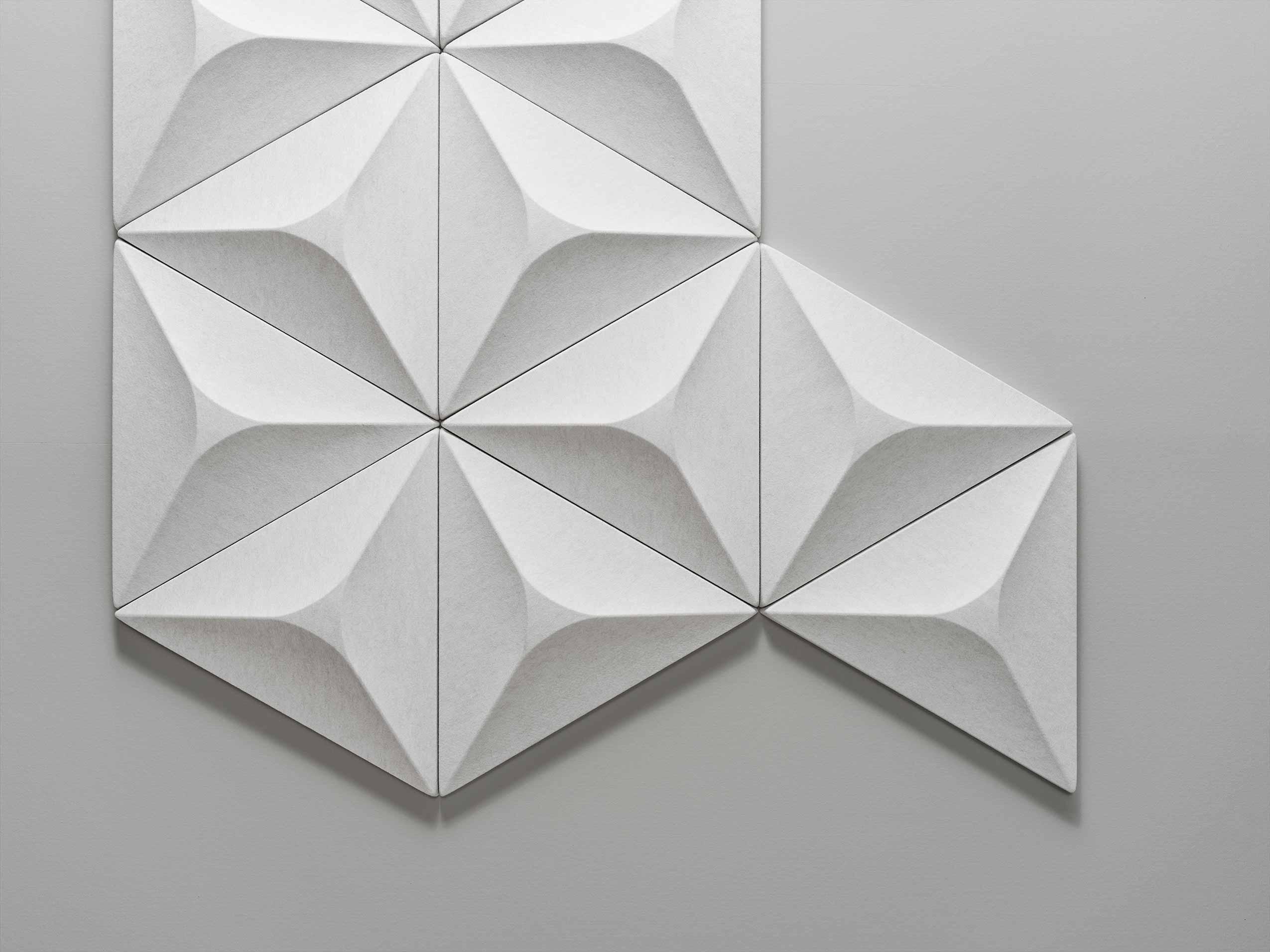 Jasmine-Panel--Acoustics-Layla-Mehdi-Pour-Offecct-Photo-Bjorn-Ceder-06_resize