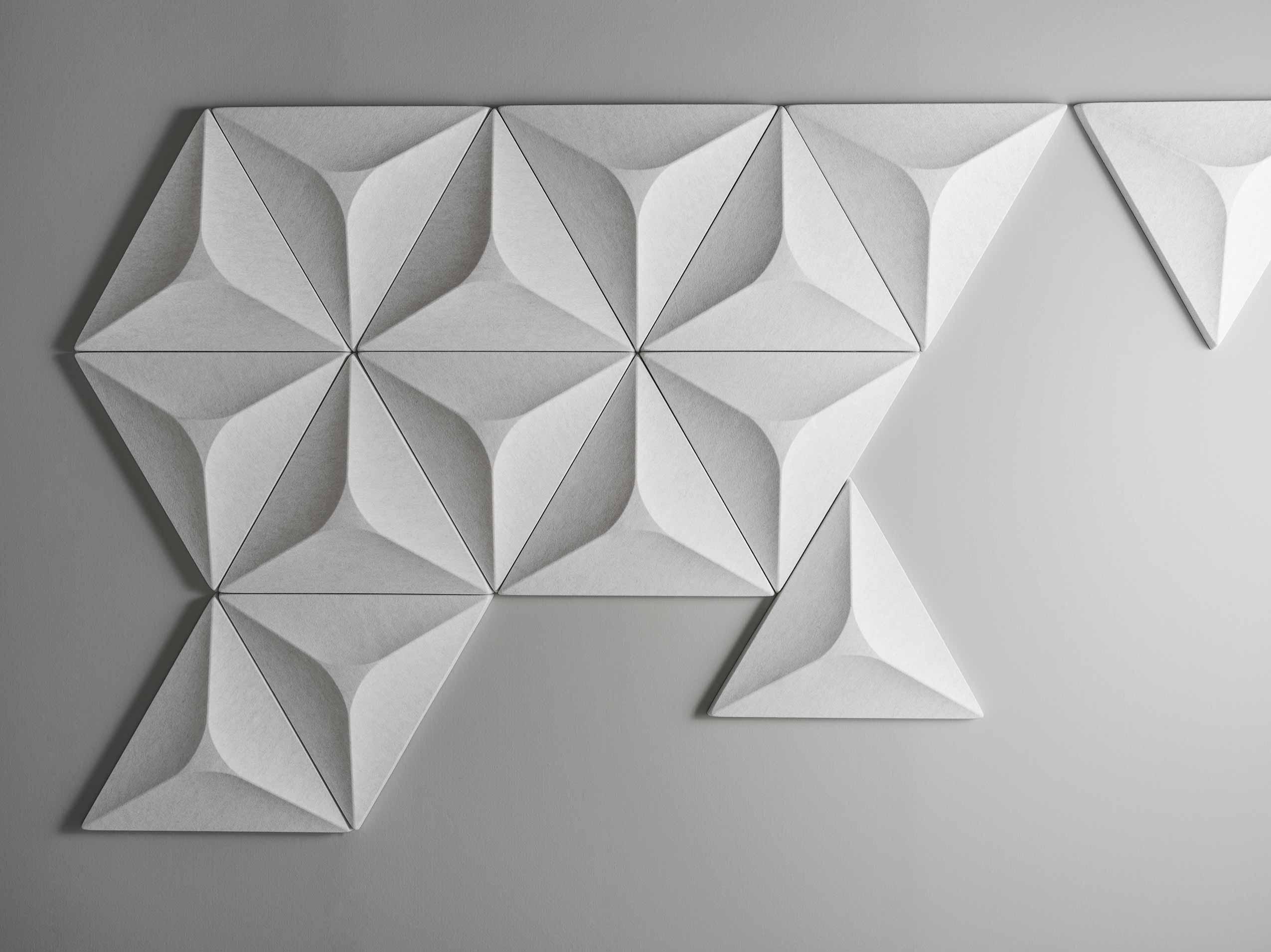 Jasmine-Panel--Acoustics-Layla-Mehdi-Pour-Offecct-Photo-Bjorn-Ceder-07_resize