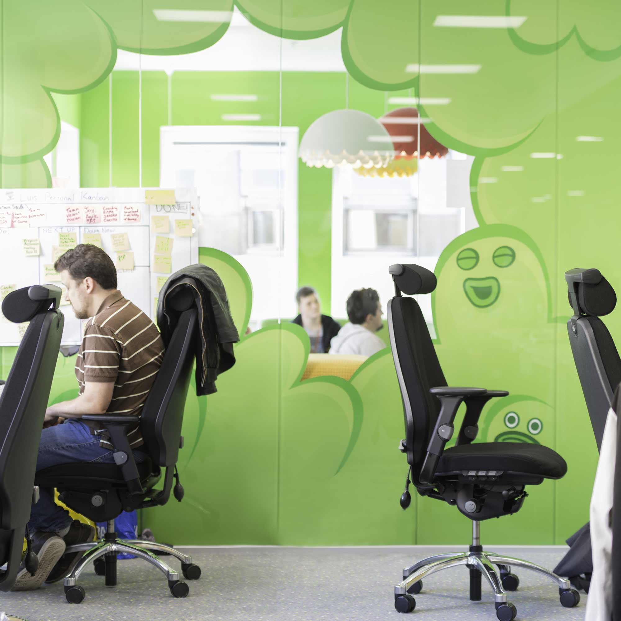 Hybrid_office_03