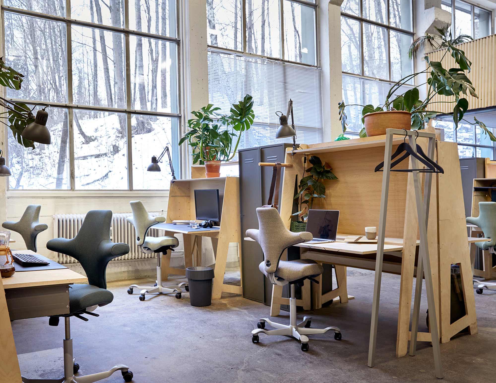 Hybrid_office_04