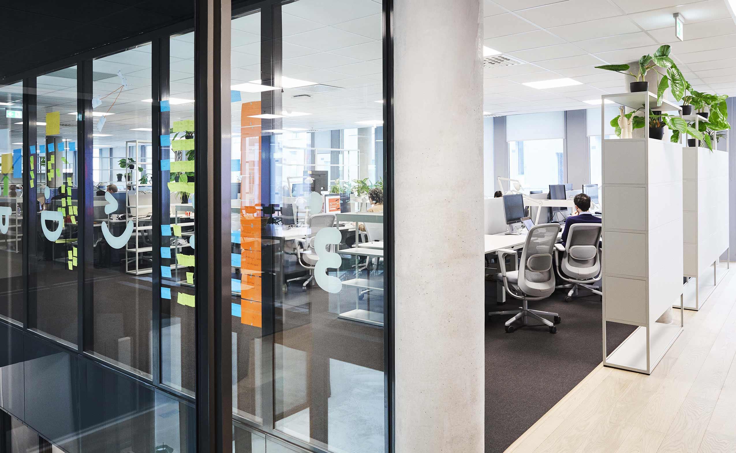Hybrid_office_05
