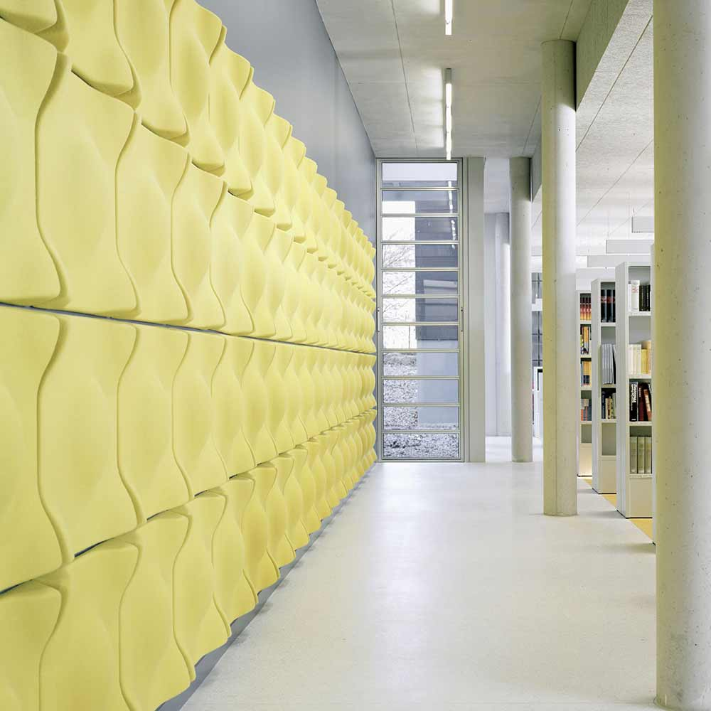 offecct_acoustic_office_01