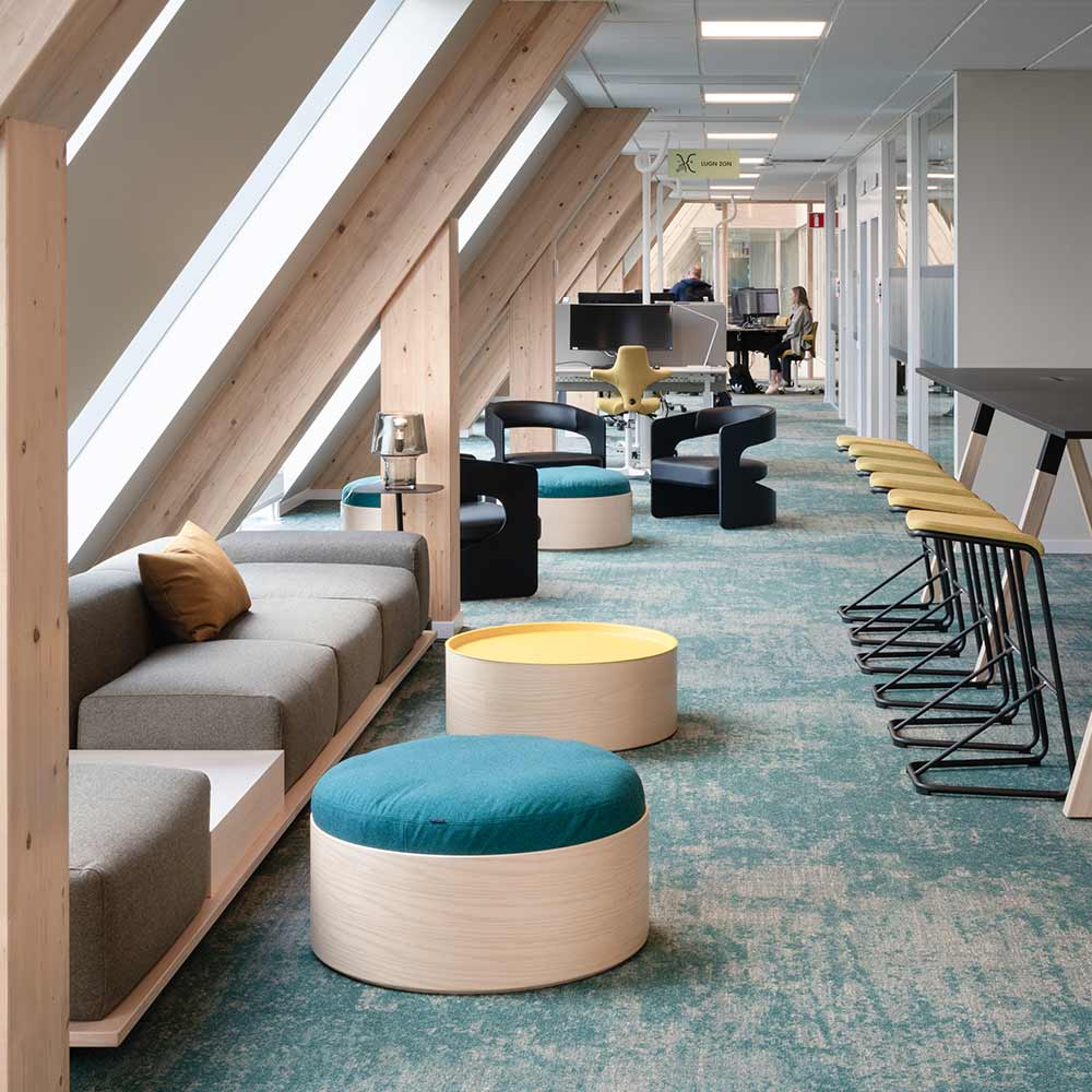 offecct_softseating_office_02
