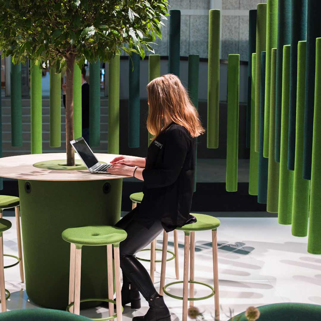 offecct_softseating_office_03