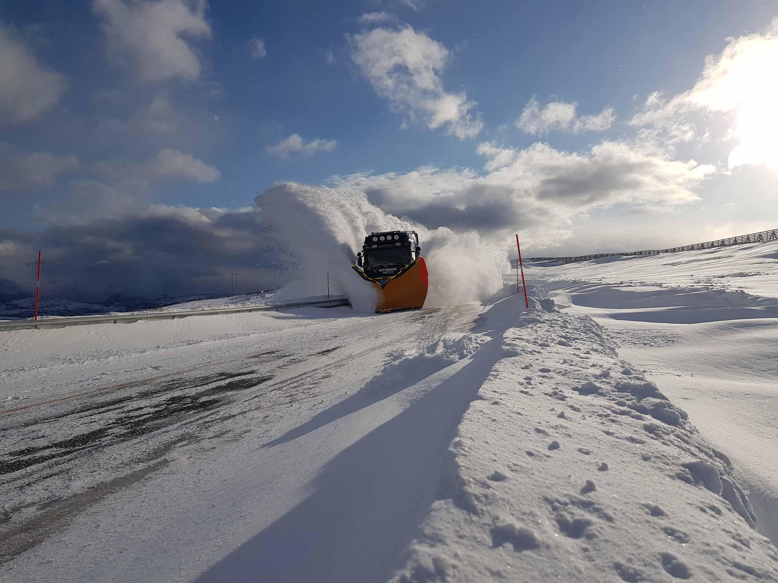 flokk_focus_snowplough_hag_capisco_01