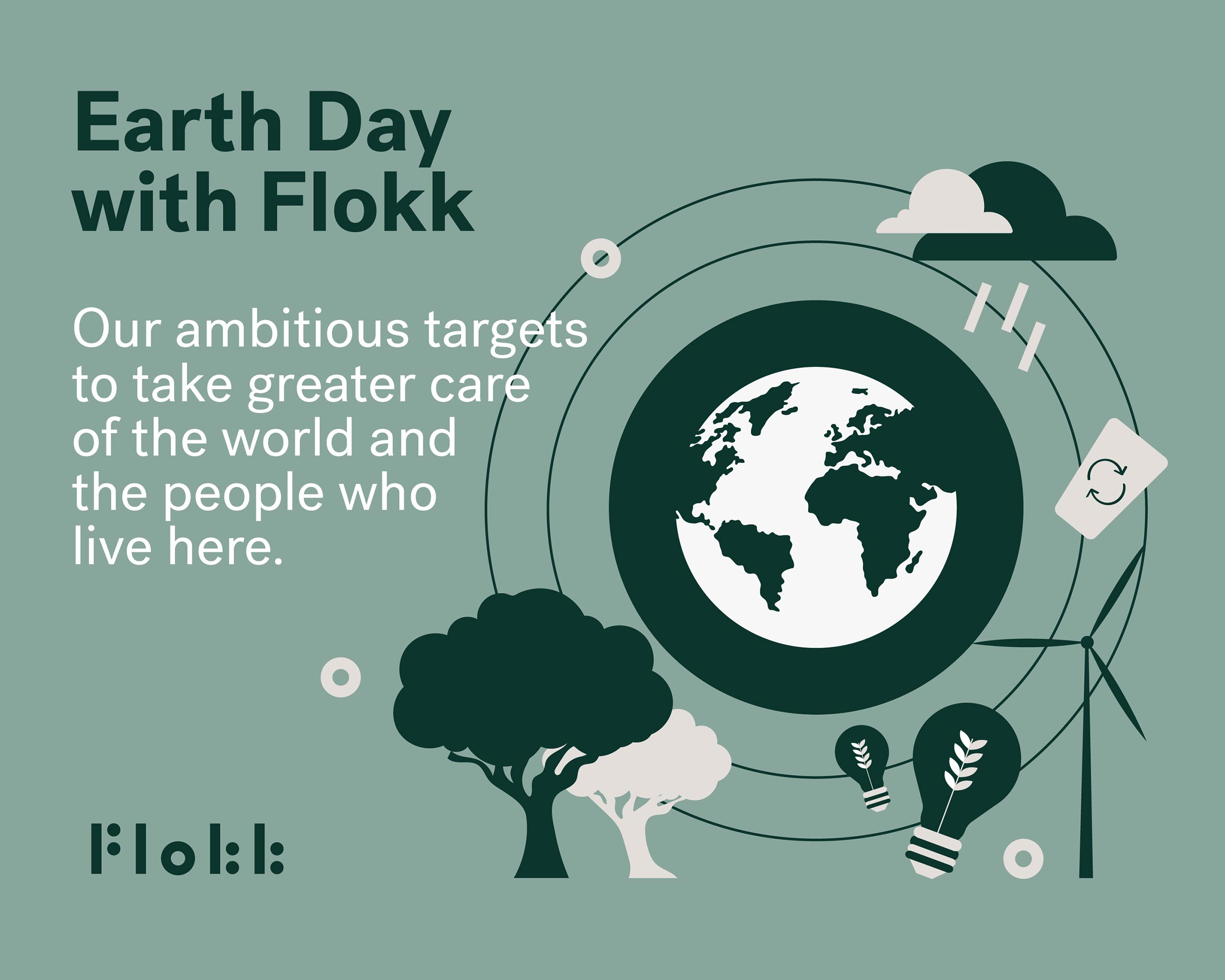 Earth-Day-with-Flokk-05_web