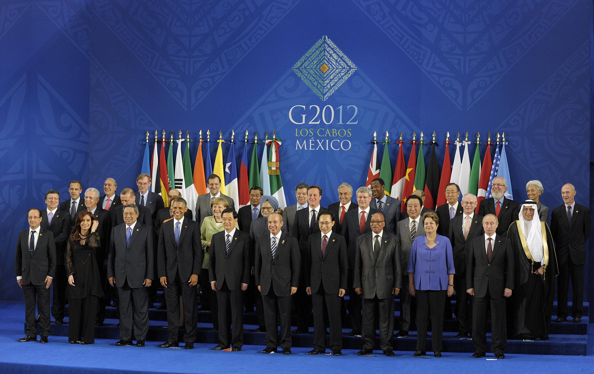 Cumbre_del_G20_en_Los_Cabos,_México