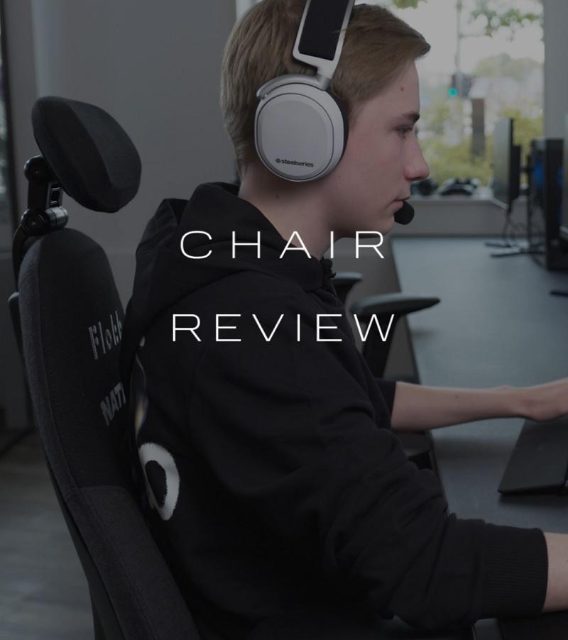 chair_review_screengrab
