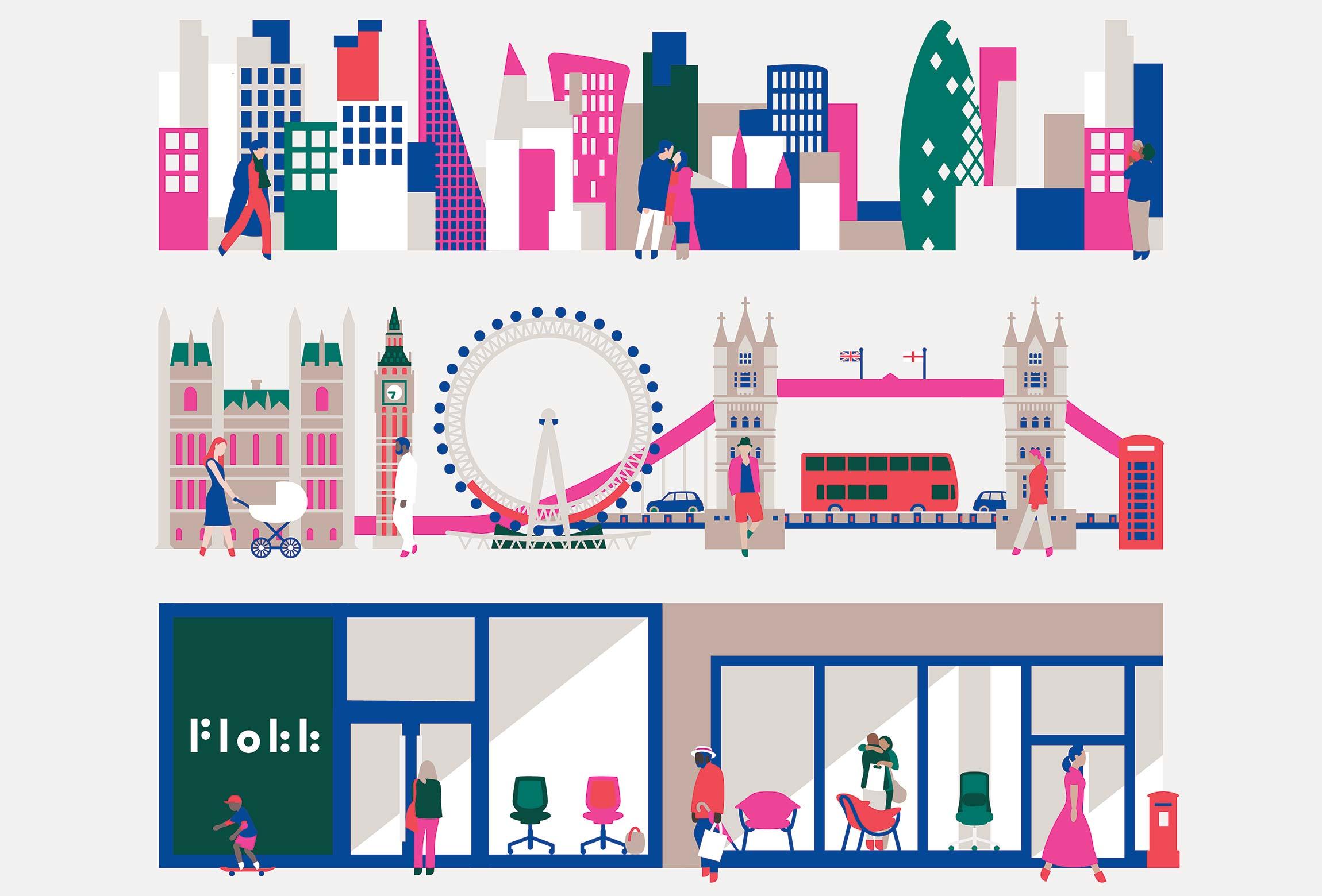 FLOKK_London_rectangle_notext2
