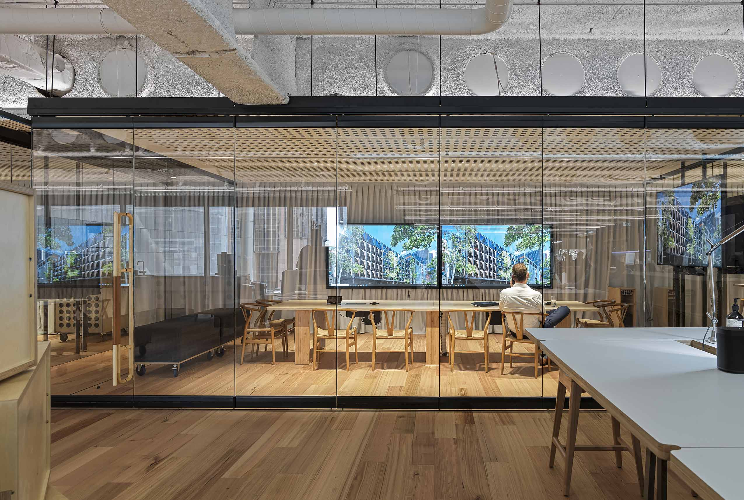 Fitzpatrick+partners_Project_full_05